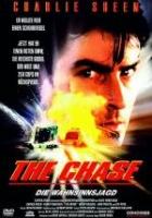 Senzační únos (The Chase)