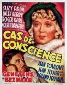 Záležitost svědomí (Cas de conscience)