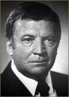 Nikolaj Peňkov