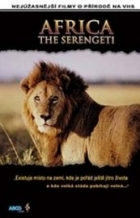 Afrika: Serengeti (Africa: The Serengeti)