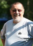 Zdeněk Šmíd