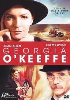 Georgia O'Keeffeová (Georgia O'Keeffe)