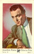 Joachim Rake