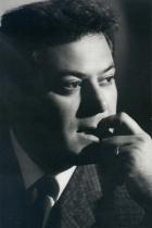 Ion Popescu-Gopo