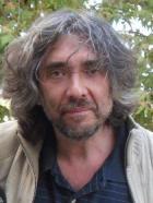 Michail Aldašin