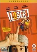 Křupan (Loser)