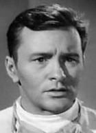 Walter Kelley