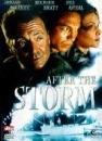 Po bouřce