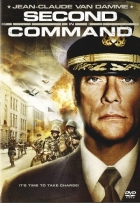 Zástupce velitele (Second in Command)