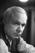 Leonid Nevedomskij
