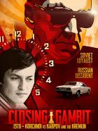 Korčnoj versus Karpov (Closing Gambit: 1978 Korchnoi versus Karpov and the Kremlin)