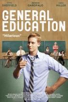 Maturita s překážkami (General Education)