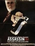 Povolání vrah (Assassin(s))