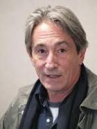 Richard Chaves