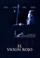 Krvavé housle (The Red Violin; Le violon rouge; Il violino rosso)