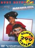 1 + 1/2 policajta (Cop and Half)
