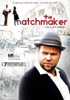 Dohazovač (The Matchmaker)