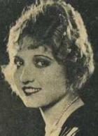 Eva Novak
