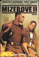 Mizerové II (Bad Boys II)
