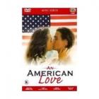Americká láska (Un amore americano)