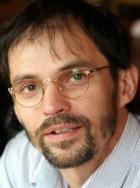 Pavel Chalupa