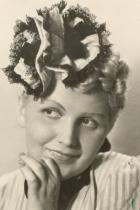 Slávka Procházková