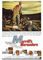 Merillovi záškodníci