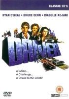 Řidič (The Driver)