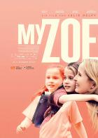 Moje Zoe (My Zoe)