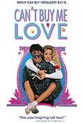 Láska není v ceně (Can't Buy Me Love)