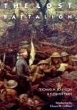 Ztracený prapor (The Lost Battalion)