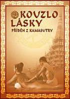 Kouzlo lásky: Příběh z Kámasútry (Perfumed Garden: Tales of the Kama Sutra)