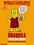 Draquila - Itálie se třese (Draquila - L'Italia che trema)