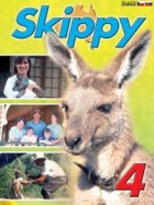 Skippy (The Adventures of Skippy)