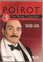 Třetí dívka (Third Girl)