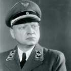 Emanuel Moravec