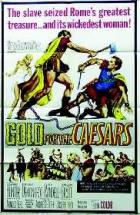 Zlato pro císaře (Oro per i cesari)