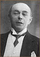 Georg Baselt
