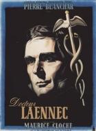 Doktor Laënnec