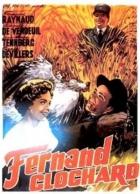 Tulák Fernand (Fernand clochard)