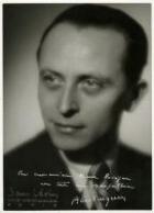 Abel Jacquin