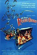 Falešná hra s králíkem Rogerem (Who Framed Roger Rabbit)
