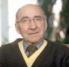 György Palásthy