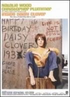 Jaká je Daisy Cloverová (Inside Daisy Clover)