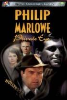 Philip Marllowe, soukromé očko (Philip Marlowe, Private Eye)
