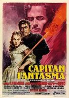 Kapitán Fantom (Capitan Fantasma)