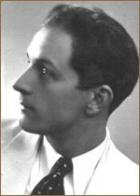 Alfred Videnieks