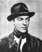 Árpád Makay