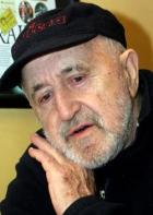 Nikola Korabov
