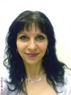 Oxana Valentová